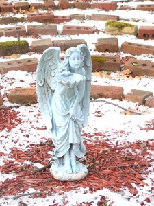 Labyrinth Angel 1