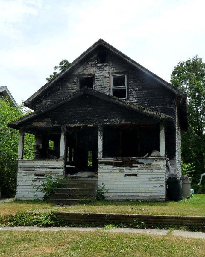 flint house 2