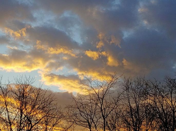 sunrise_edited-1